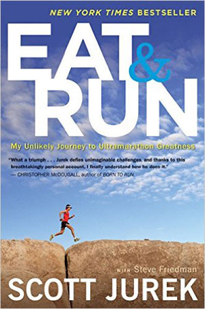 eat-and-run