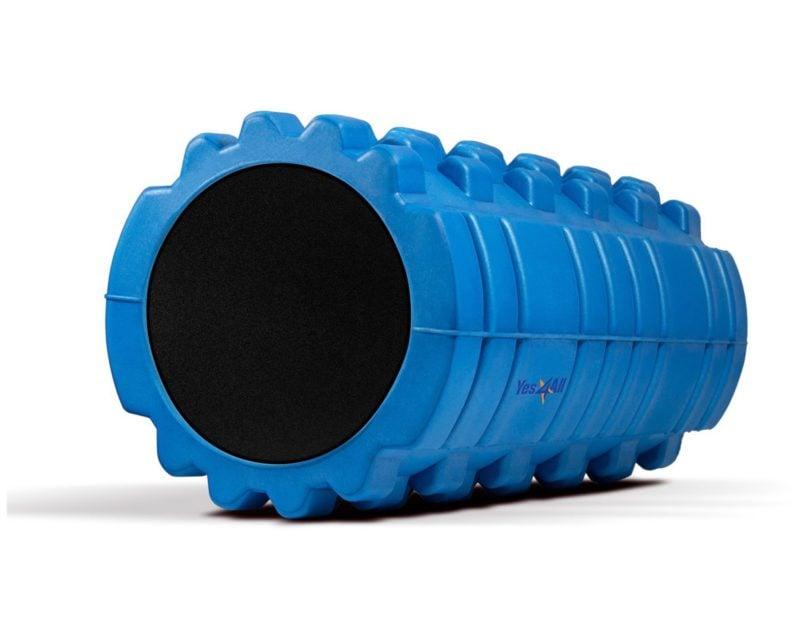 foam-roller