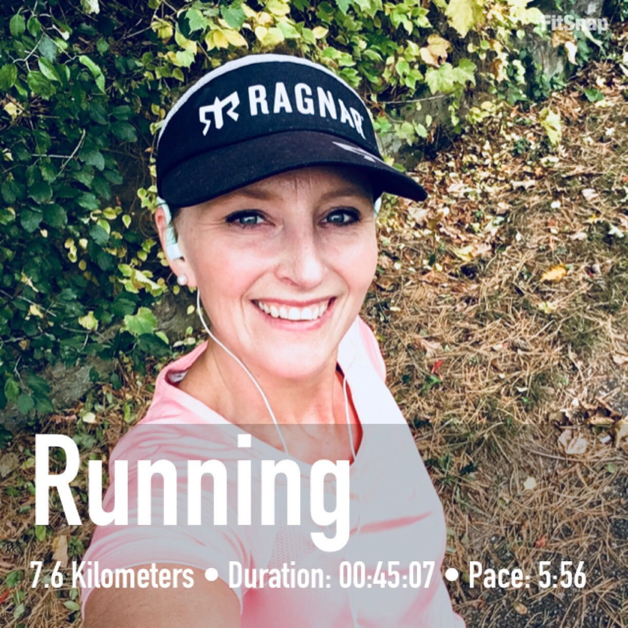 I Ran Four Times a Week for Three Months – Here's What Happened